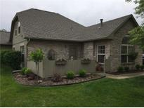 View 7617 Briarstone Dr Indianapolis IN