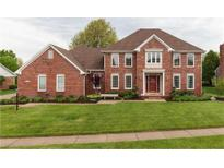 View 10026 Northwind Dr Indianapolis IN