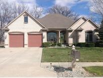 View 1011 Arthur Ct Greenfield IN