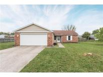 View 3745 Crickwood Dr Indianapolis IN
