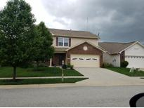 View 15495 Sibley Ln Noblesville IN