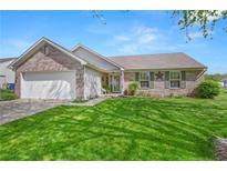 View 5330 Gateway Ave Noblesville IN