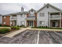 View 8322 Glenwillow Ln # 104 Indianapolis IN