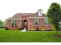 View 7227 Horton Ct Plainfield IN