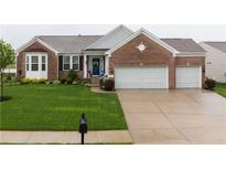 View 751 Pigeon Dr Brownsburg IN