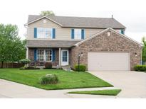 View 3903 Junco Cir Indianapolis IN