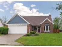 View 7880 Stonebranch Dr Indianapolis IN