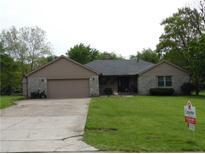 View 3045 N County Road 950 Brownsburg IN