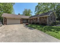 View 5882 Apple Blossom Dr Brownsburg IN
