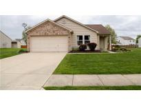 View 2029 Meadowlark Ln Brownsburg IN