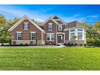 View 7135 Henderickson Ln Indianapolis IN