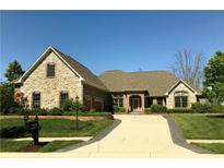 View 16736 Maines Valley Dr Noblesville IN