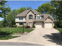 View 136 Parliament Ct Noblesville IN