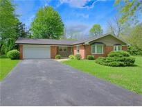 View 6530 Apache Dr Indianapolis IN