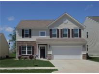 View 8222 Wheatfield Ct Camby IN