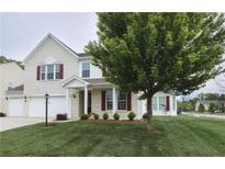 View 11164 Litchfield Pl Fishers IN
