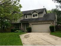 View 7513 Pinesprings Ct Indianapolis IN