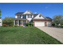 View 2714 Barbano Ct Westfield IN