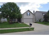 View 2703 Foxbriar Pl Indianapolis IN