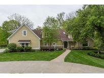 View 215 Cheshire Cir Noblesville IN