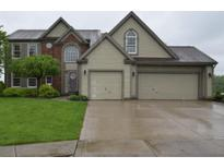 View 9671 Black Pine Ct Fishers IN