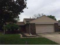 View 7612 Miracle Rd Indianapolis IN