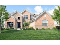 View 15760 Viking Meadows Dr Westfield IN