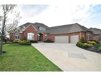 View 5922 Shallow Water Ln Bargersville IN