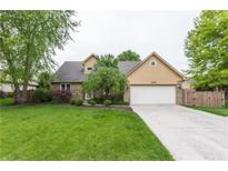 View 6930 Mapleton Ct Indianapolis IN