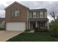 View 5450 Grassy Bank Dr Indianapolis IN