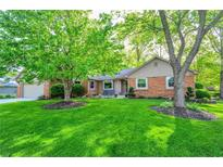 View 7535 Teel Way Indianapolis IN