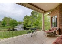 View 4884 E Krestridge Ct Bargersville IN