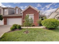 View 4040 Much Marcle Dr # 1206 Zionsville IN