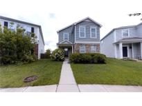 View 14157 Clapboard Dr Noblesville IN
