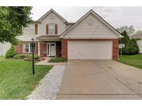 View 7752 Wood Stream Dr Indianapolis IN