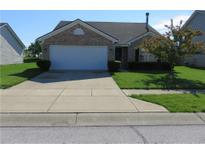 View 2165 Catchfly Dr Plainfield IN