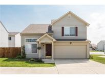 View 6592 Dunsdin Dr # 289 Plainfield IN