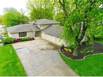 View 5616 Elderberry Rd Noblesville IN