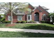 View 9646 Loganberry Ln Indianapolis IN