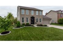 View 8519 Seafield Dr Brownsburg IN