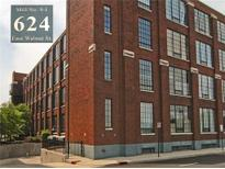 View 624 E Walnut St # 45 Indianapolis IN