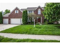 View 7003 Bluffridge Way Indianapolis IN