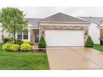 View 15969 Marsala Dr Fishers IN