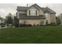 View 429 Creekwood Dr # 203 Avon IN