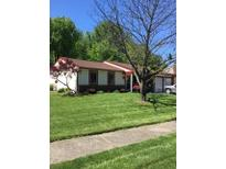 View 3619 Dawnwood Dr Indianapolis IN