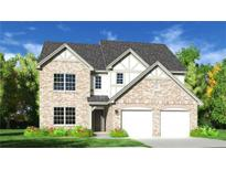 View 16282 Larimar Dr Noblesville IN