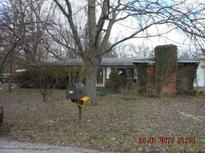 View 578 Barbee Ln Indianapolis IN
