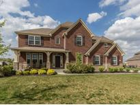 View 15496 Provincial Ln Fishers IN
