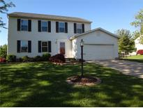 View 9588 England Ct Noblesville IN