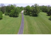 View 9769 N Co Rd 550 Pittsboro IN